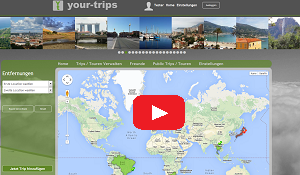 video, youtube, tutorial, your-trips, trip