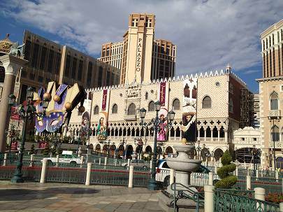 your-trips, yourtrips, yourtripsVenetian, Las Vegas