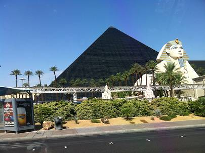 your-trips, yourtrips, yourtripsLuxor, Las Vegas