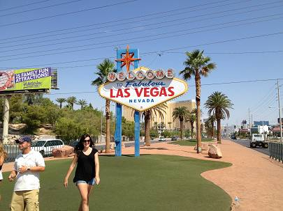 your-trips, yourtrips, yourtripsLas Vegas, USA