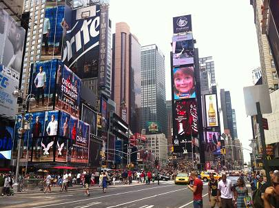 your-trips, yourtrips, yourtripsNew York, USA