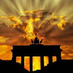 Urlaub, Bucketlist, Inspiration, Berlin