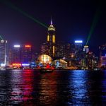 Urlaub, Bucketlist, ThingToDo, Hongkong