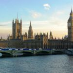 Urlaub, Bucketlist, ThingToDo, London