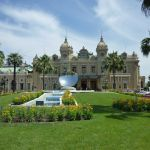 Holiday, Bucketlist, Inspiration, Monte Carlo Casino