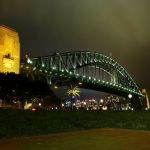 Urlaub, Holiday, Inspiration, Sydney Harbour Bridge
