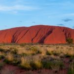 ThingToDo, Bucketlist, Holiday, Ayers Rock