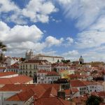 ThingToDo, Bucketlist, Holiday, Lissabon