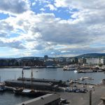 Urlaub, Holiday, Inspiration, Oslo