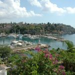 Urlaubsziel, Bucketlist, Holiday, Antalya