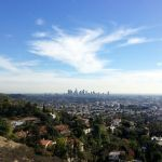 Urlaub, Bucketlist, ThingToDo, Los Angeles