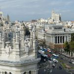 Holiday, Bucketlist, Urlaubsziel, Madrid
