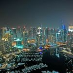 Urlaub, ThingToDo, Inspiration, Dubai