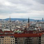 Urlaub, ThingToDo, Inspiration, Wien