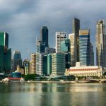 Urlaub, Bucketlist, ThingToDo, Singapur