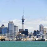 Map, Bucketlist, Inspiration, Auckland