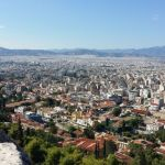 Holiday, Bucketlist, Inspiration, Athen