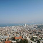 Urlaub, Holiday, Inspiration, Izmir
