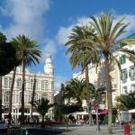 ThingToDo, Bucketlist, Holiday, Gran Canaria