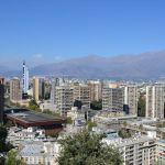 ThingToDo, Bucketlist, Holiday, Santiago