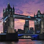 Urlaub, Holiday, Inspiration, Tower Bridge