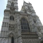 Holiday, Bucketlist, Urlaubsziel, Westminster Abbey