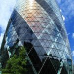 Holiday, Bucketlist, Urlaubsziel, 30 St Mary Axe