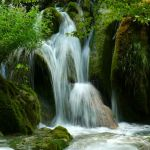 Urlaubsziel, Bucketlist, Holiday, Plitvice Lakes
