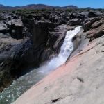 Urlaub, Holiday, Inspiration, Augrabies Falls