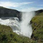 Map, Bucketlist, Inspiration, Gullfoss