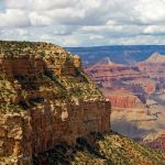 Holiday, Bucketlist, Urlaubsziel, Grand Canyon