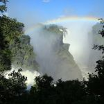 Urlaub, Holiday, Inspiration, Victoria Falls