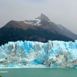 Urlaub, ThingToDo, Inspiration, Perito Moreno