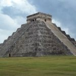 ThingToDo, Bucketlist, Holiday, Chitchen Itza