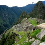 Urlaub, ThingToDo, Inspiration, Machu Picchu